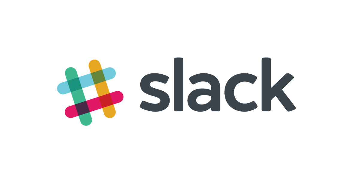 Benefit from sharing sound bites directly to any Slack workspace, channel or group.