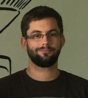 Marcin Urbanczyk