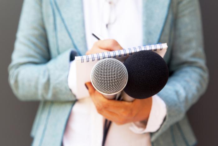 voice notes app